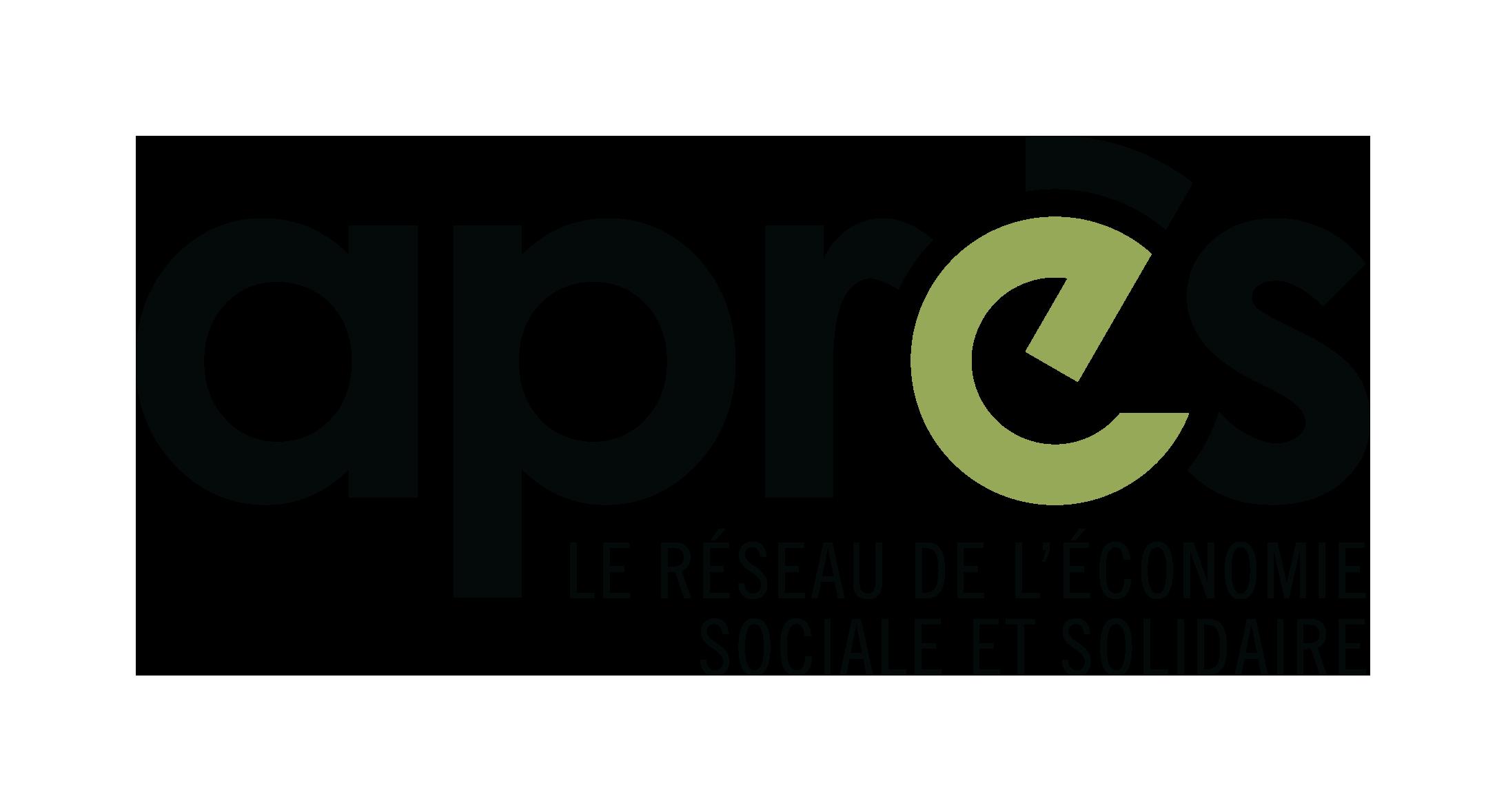 Après GE - nouveau logo 11.2020