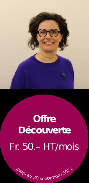 Offre Découverte Gestion-administrative-pour-les-aine.e.s septembre