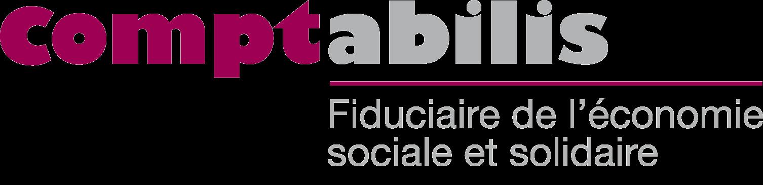 Logo Comptabilis