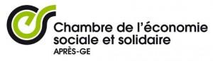 logo_apresge