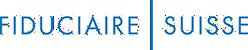 logo_fr_fiduciaire-suisse